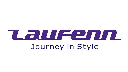 Laufenn - новый бренд известного производителя шин Hankook Tire