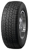 195/75 R16 CORDIANT Business CW-2 107/105Q LT/C