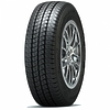 205/70 R15 CORDIANT Business CS 106/104R LT/C