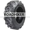 10.5/80 -18 ROADHIKER R-4 SLR4A 12PR (TL)