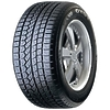 215/70 R16 TOYO OPEN COUNTRY W/T 100T