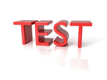 test - Тест зимних шипованных шин 205 55 r16