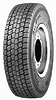 315/80 R22.5 TYREX ALL STEEL DR-1 154/150M (TL)