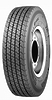 295/80 R22.5 TYREX ALL STEEL VR-1 152/148M (TL)