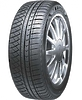215/60 R16 SAILUN ATREZZO 4 SEASONS 99H XL