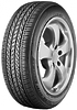 245/60 R18 BRIDGESTONE Dueler H/P Sport AS 105V уц1