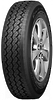 215/70 R15 CORDIANT Business CA 109/107R LT/C