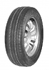 155/65 R13 CACHLAND CH-268 73T