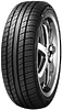 215/60 R16 CACHLAND CH-AS2005 99H XL
