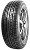 215/70 R16 CACHLAND CH-HT7006 100H