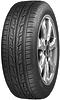205/60 R16 CORDIANT Road Runner 92H