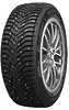 255/55 R18 CORDIANT Snow Cross 2 SUV 109T