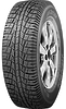 235/75 R15 CORDIANT All Terrain 109S уц1