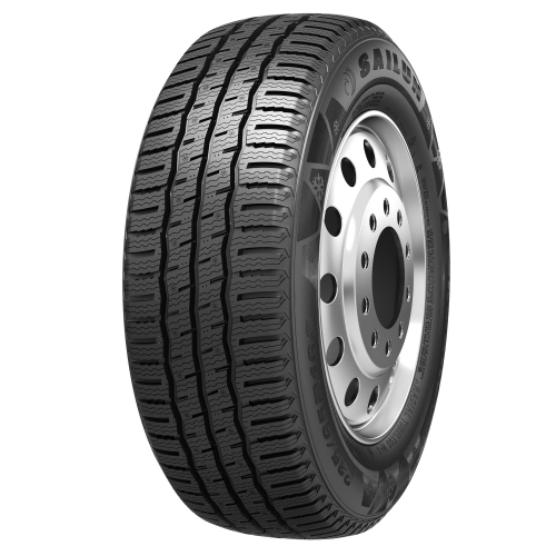 195/70 R15 SAILUN ENDURE WSL1 104/102R LT/C