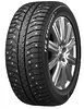 205/55 R16 FIRESTONE Ice Cruiser 7 91T