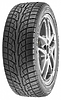225/55 R16 SAILUN ICE BLAZER WSL2 99H XL