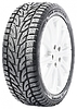 225/50 R17 SAILUN ICE BLAZER WST1 98H XL