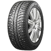 255/50 R19 BRIDGESTONE Ice Cruiser 7000 107T XL уц1