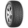 275/40 R20 MICHELIN 4X4 Diamaris 106Y XL уц2