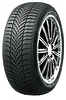 205/50 R17 NEXEN WINGUARD Sport 2 93V XL