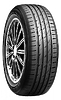 195/45 R16 NEXEN Nblue HD Plus 84V XL уц1