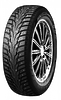205/55 R16 NEXEN WINGUARD winSpiKe WH62 94T XL New 190