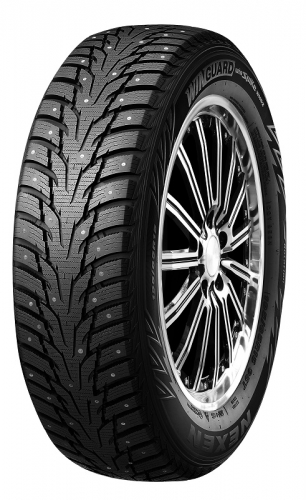 195/65 R15 NEXEN WINGUARD winSpiKe WH62 95T XL New 190