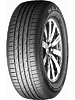 205/50 R15 NEXEN Nblue HD 86V