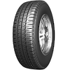 225/70 R15 NEXEN Roadian CT8 112/110R LT/C