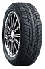 205/55 R16 NEXEN WINGUARD ICE Plus 91T