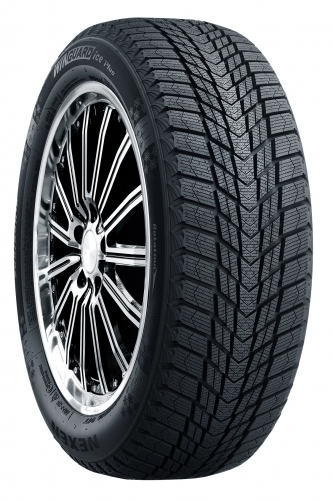 185/65 R15 NEXEN WINGUARD ICE Plus 92T XL