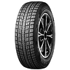 215/70 R16 NEXEN WINGUARD ICE SUV 100Q