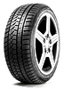 215/60 R16 OVATION W-586 99H XL