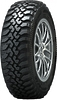 205/70 R16 CORDIANT Off Road 97Q