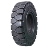 23x9 -10 ROADHIKER PNSH01 (SOLID)