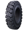 15x4.5 -8 ROADHIKER PNST6 (SOLID)