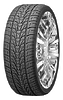 295/45 R20 NEXEN Roadian HP 114V XL