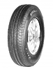 205/70 R15 RAPID EFFIVAN 106/104R LT/C