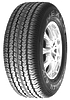 205/70 R15 NEXEN Roadian AT 104/102T LT/C