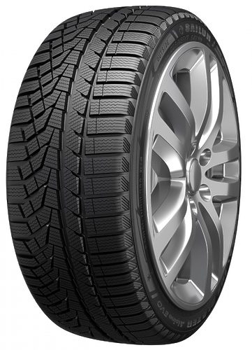 225/65 R17 SAILUN ICE BLAZER Alpine EVO 106H XL