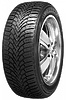 155/65 R14 SAILUN ICE BLAZER Alpine+ 75T