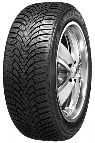 155/80 R13 SAILUN ICE BLAZER Alpine+ 79T