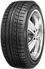 185/60 R15 SAILUN WINTERPRO SW61 88H XL