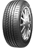 225/60 R16 SAILUN ATREZZO ELITE 102V XL