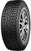 195/60 R15 CORDIANT Snow Cross PW-2 92T