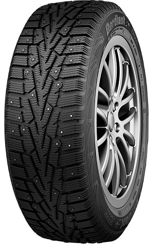 215/65 R16 CORDIANT Snow Cross PW-2 102T