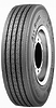 295/80 R22.5 TYREX ALL STEEL FR-401 152/148M (TL)