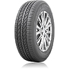 255/60 R18 TOYO OPEN COUNTRY U/T 112V XL