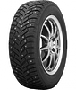 235/55 R18 TOYO Observe ICE-FREEZER 104T XL