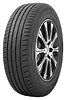 225/60 R18 TOYO PROXES CF2 SUV 100H